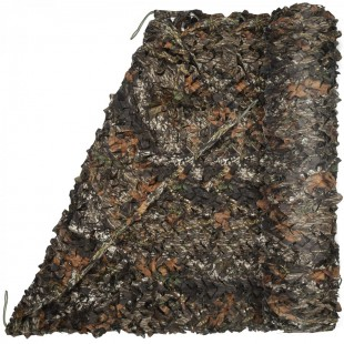 iunio Camo Netting, Noise-Free, Quiet Camouflage Net, Military Nets, Lightweight Durable,Different Size, for Camping Military Hunting Shooting Sunscreen Nets Sunshade etc