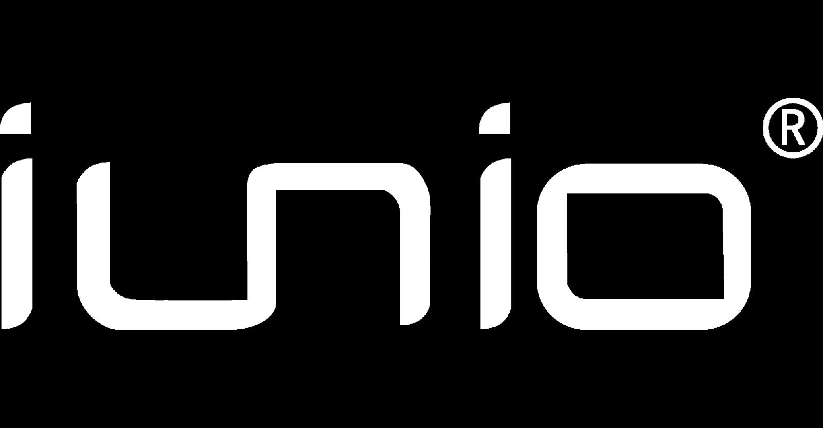 IUNIO Official Store